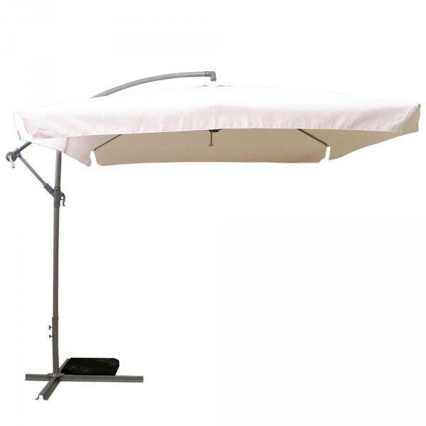parasol sombrilla terraza