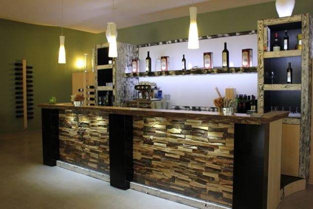 Angolo Bar