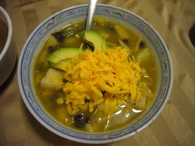 Meatless Meals :: Three Sisters Stew from Catholic Cuisine