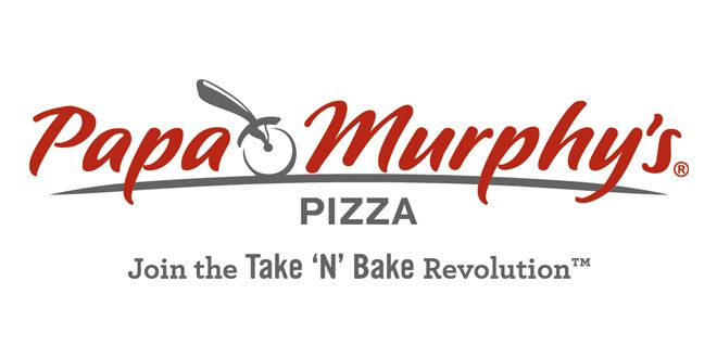 Look at the latest, full and complete Papa Murphy's menu with prices for your favorite meal. Save your money by visiting them during the happy hours. http://www.menulia.com/papa-murphys-menu-prices