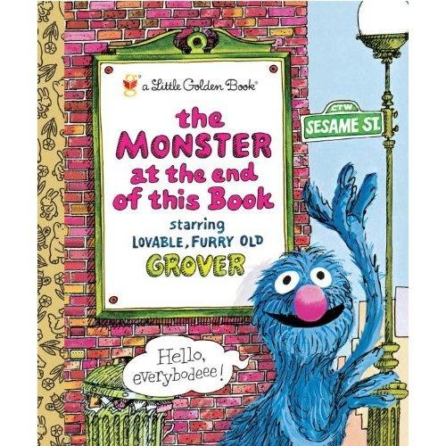 105 best kidsparenting books worth reading images on pinterest favorite childrens books fandeluxe Images