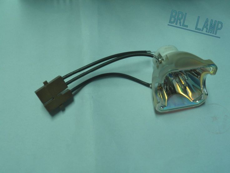Free Shipping compatible BARE projector bulb  VT85LP/LV-LP27  for LV-X6/LV-X7
