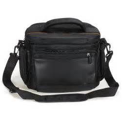 Search Canon rebel camera bags cases. Views 112516.