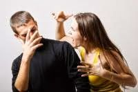 Η ψυχολογική κακοποίηση των ανδρών | ΜΠΑΜΠΑ ΕΛΑ