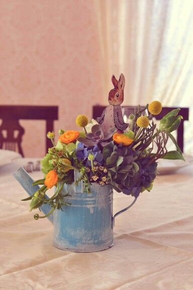Peter the Rabbit candy bar - Boheme delices francaises