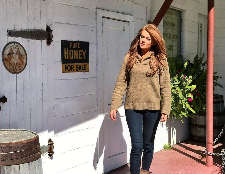 """3,466 Likes, 54 Comments - Kathryn Calhoun Dennis (@kathryndennis) on Instagram: """"Stopped by the Carolina Cider Company -- it is truly a gem. The further South you go, the…"""""""