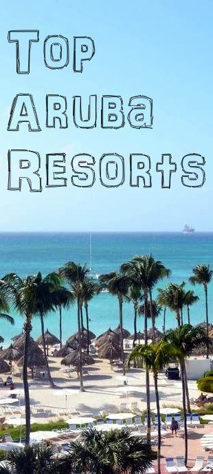Aruba Marriott Resort & Stellaris Casino Aruba All Inclusive Resorts and Aruba Luxury Resort Reviews Looking at heading to the Negril for a family vacation, honeymoon or to ejoy the beach, snorkelling and other attractions? Check out our latest reviews. #Aruba #resort #honeymoon Top Aruba Resorts
