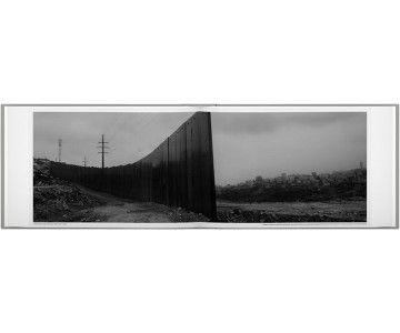 Wall Josef Koudelka
