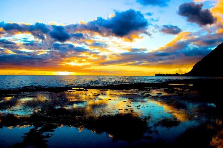 21 Reasons To Visit Hawaii