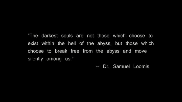 """Quotes About Dark Souls: """"The Darkest Souls Are Not Those Which Choose To Exist"""