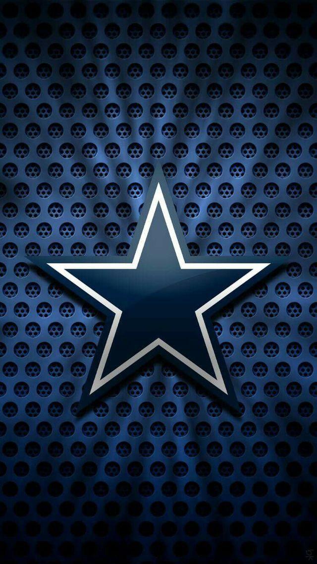 Dallas Cowboys Fondo De Pantalla Futbol Equipos Nfl Imagenes Chivas