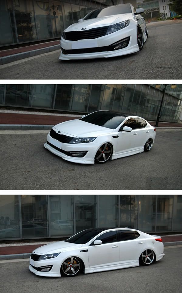 17 best body kits images on pinterest customize your car dream matt blatt kia is a kia dealership located near egg harbor township new jersey dont forget to check out our used cars publicscrutiny Choice Image