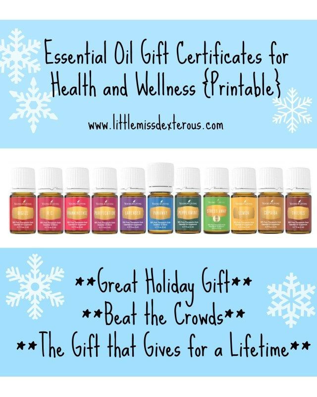 Beat the crowds this season,and give a gift of health & wellness! Share some love by sharing your very favorite Young Living products with family & friends.