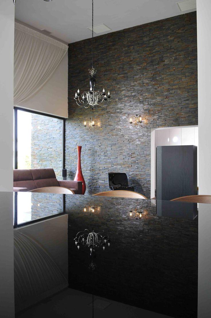 phenomena laboratory, interior design, Baicu Eduard Nicolae