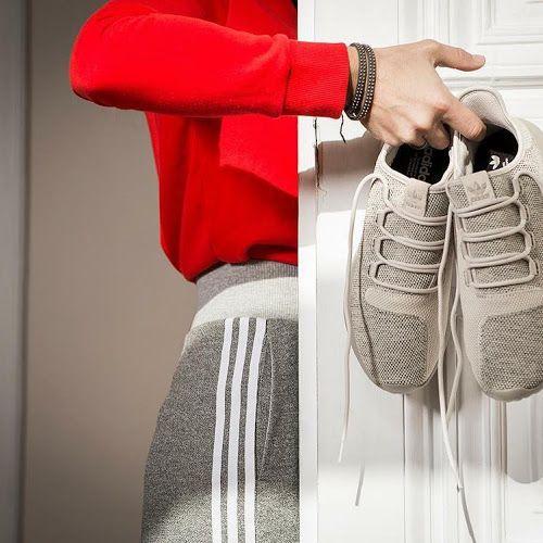 Το TUBULAR Shadow της Adidas