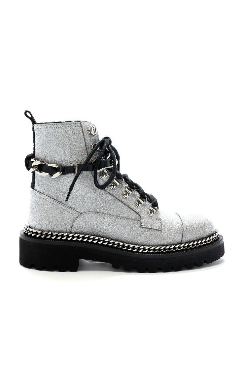 Équinoxe Salut-tec - Chaussures Pour Hommes Lacets Bleu Marine / Gris Foncé, La Couleur, La Taille De La Taille 10