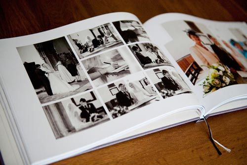 21 Best Wedding Books Images On Pinterest Coffee Table Books