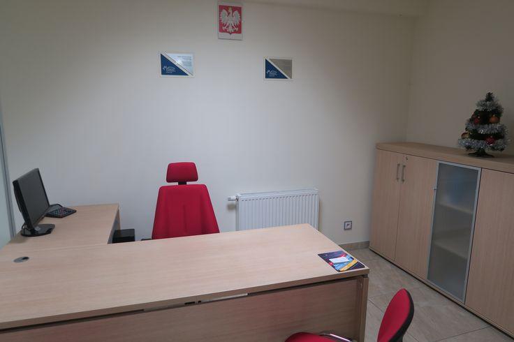 Serdecznie zapraszamy do naszego drugiego biura w Gliwicach. http://biuro-rachunkowo-podatkowe.pl/