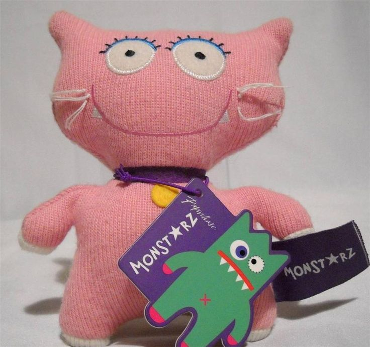 143 best Plush N Stuffed Toys images on Pinterest Plushies, Stuffed toys and Teddy toys