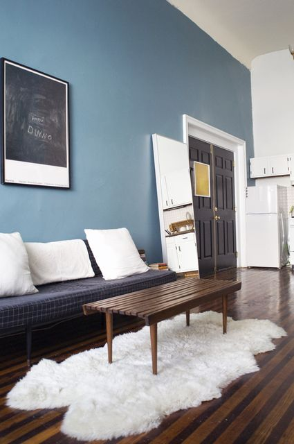 Blue Paint Colors For Living Room 2861 best color palettes (for the home) i images on pinterest