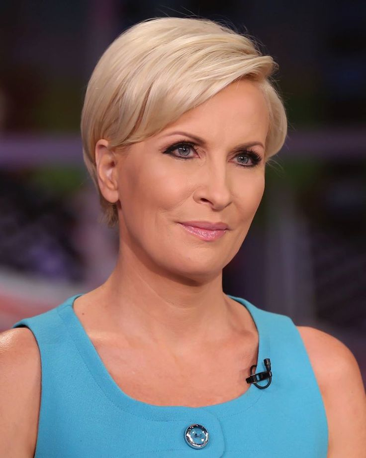 Mika+Brzezinski+-++Life+and+Times+of+the+Popular+News+Anchor