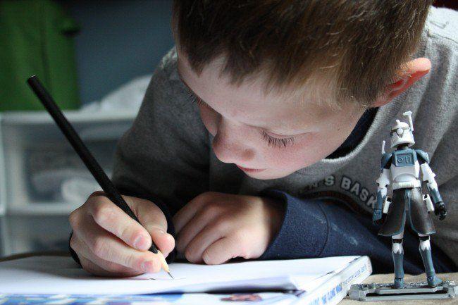 «Βαριέμαι να διαβάσω»: Το κίνητρο στη μάθηση και 10 τρόποι ενίσχυσής του - http://www.ipaideia.gr/paidagogika-themata/variemai-na-diavaso-to-kinitro-sti-mathisi-kai-10-tropoi-enisxisis-tou