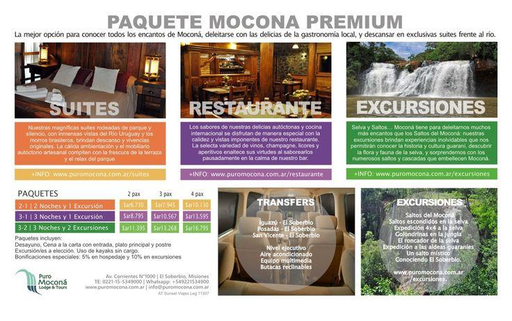 Forma Parte De La Comunidad Puro Moconá Lodge Danos Mg Y Recibí Promos Https Www Facebook Com Puromocona Restaurantes Puros Hotel