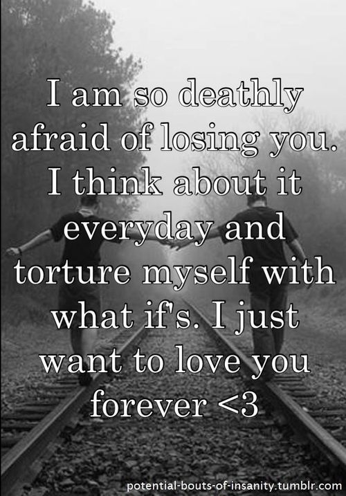 Pin By Layla Javaheri On In Love But They Dont Know Pinterest