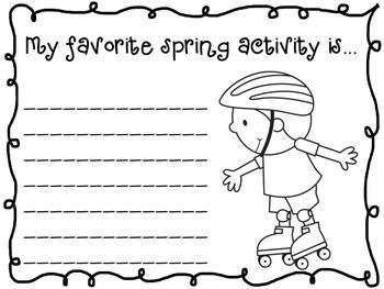 writing narrative poetry Effective narrative poems focus on the actions, include setting & character development, show with 5+senses description.