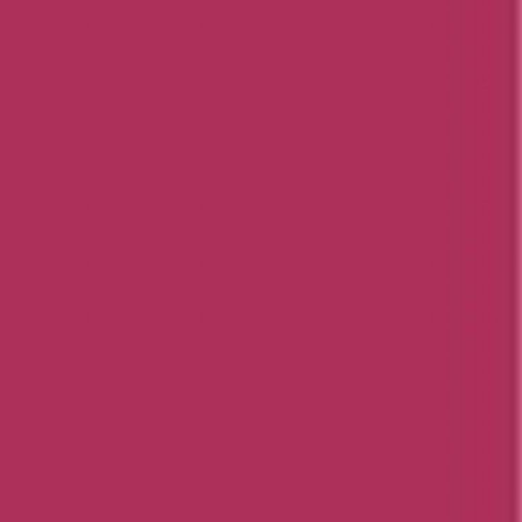 Magenta Color Google Search Shades Of Turbans Paint