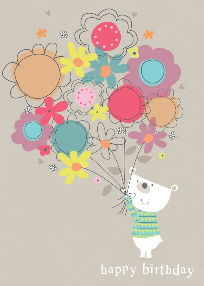 Martina Hogan - boo bear and flowers.jpg
