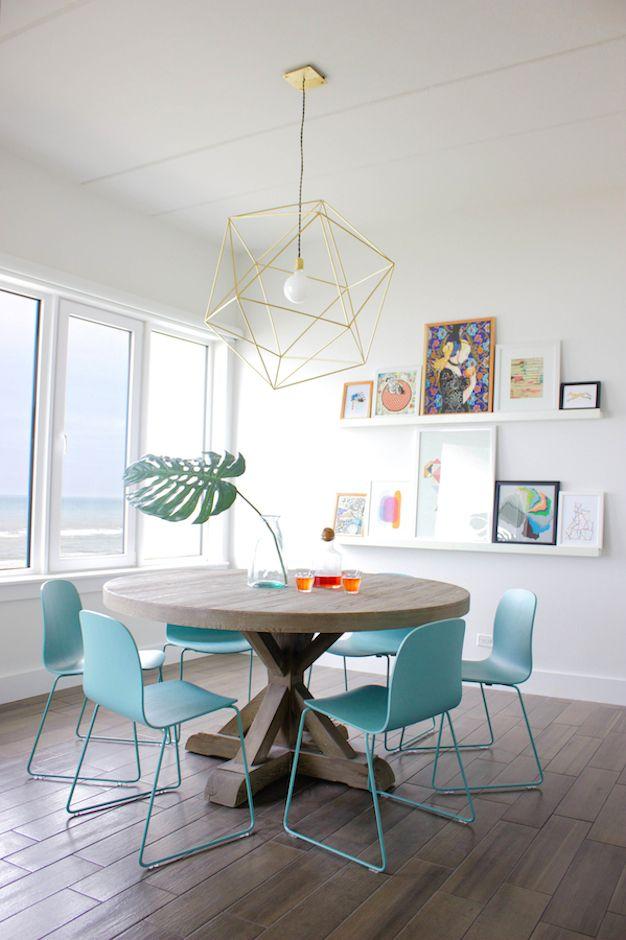 Portfolio - Sarah Stacey Interior Design - Austin Interior Designer
