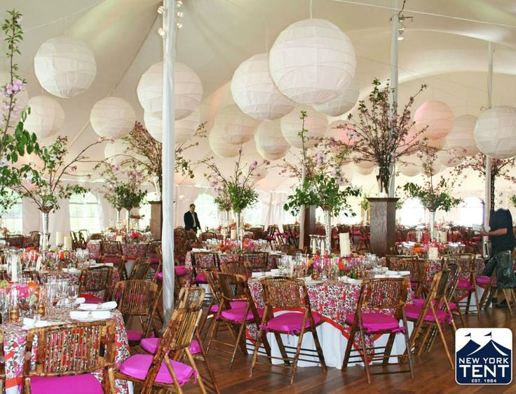 13 best dcor ambiance images on pinterest tent tents and store paper lanterns suspended from the ceiling are a great accent in a tent products and junglespirit Choice Image