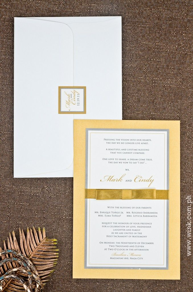 83 best wedding invitations by written in ink wink images on
