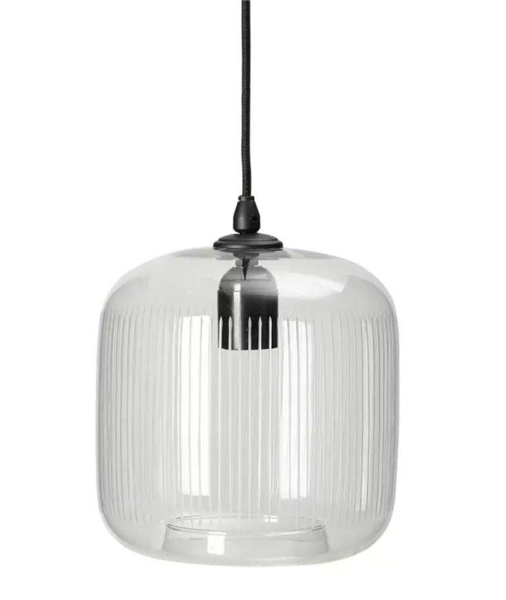 #hanglamp #wehkamp #whkmpsown #slaapkamer #wakkerwordenmetwehkamp #lichtpuntje