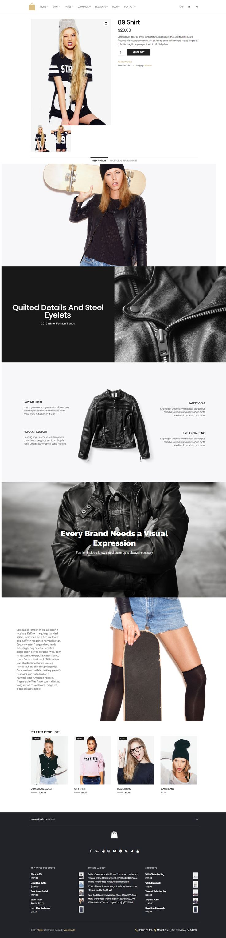 137 best WordPress Themes and Plugins images on Pinterest ...