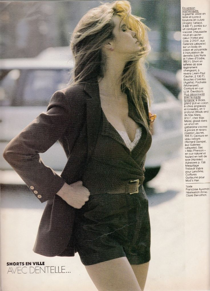 elle macpherson 80s - photo #14