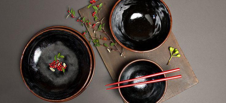 Tenmokku www.mij.com.au