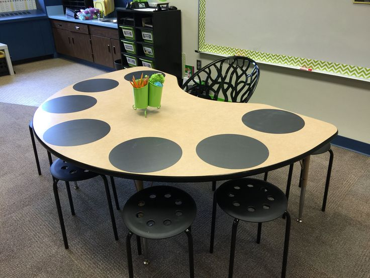 17 Best Images About Ikea Classroom On Pinterest Lack