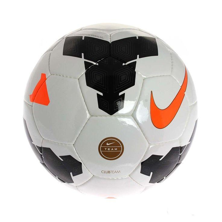 Nike CLUB TEAM - SC2283-107