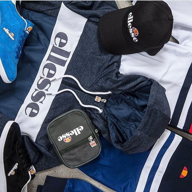 ellesse, ellesse accessories, ellesse clothing, ellesse trend, ellesse fashion, ellesse style, ellese 2017, ellesse basketball, basketball, cap, sweater, hoodie, hood, sweatshirt, shirt, bag, cap, hat, shoes, sneakers, blue, black, ellesse cap, ellesse sweater, ellesse hoodie, ellesse hood, ellesse sweatshirt, ellesse shirt, ellesse hat, ellesse shoes, ellesse sneakers, ellesse black, black sneakers, black shoes, black clothing, black trend, black hoodie, ellesse outfit, ellesse outwear,