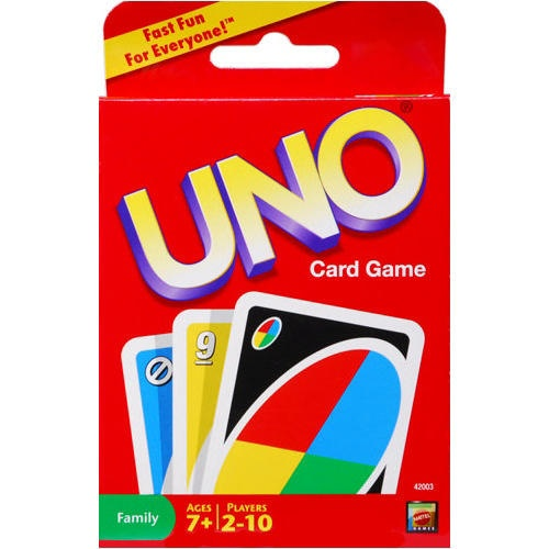 8 Best Images About UNO On Pinterest