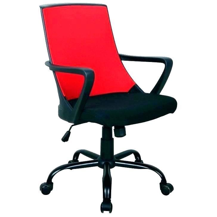 But Chaise De Bureau Chaise De Bureau Enfant Chaise Bureau Enfant But Chaise Bureau Pas Office Chair Chair Decor
