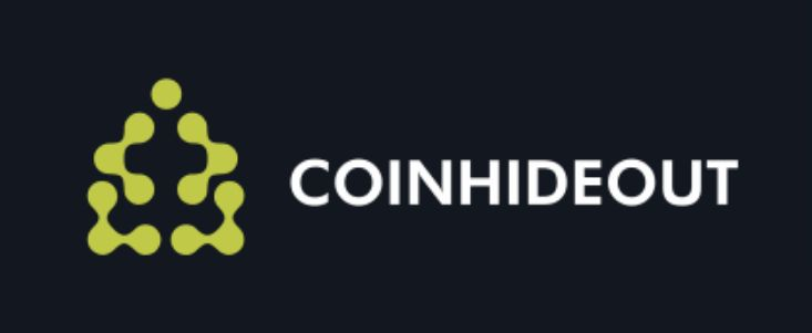 CoinHideout | Buy Bitcoin & Cryptocurrency - Guides & Community