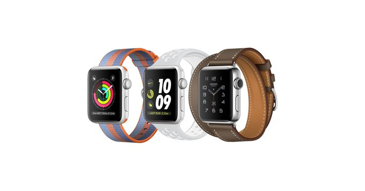 Apple Watch is the ultimate device for a healthy life. Choose from a range of models including Apple Watch Series 2 and Apple Watch Series 1.