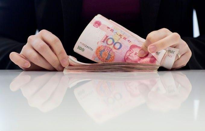 CBN Sells $462million to Boost Forex Market http://ift.tt/2eVdjDb