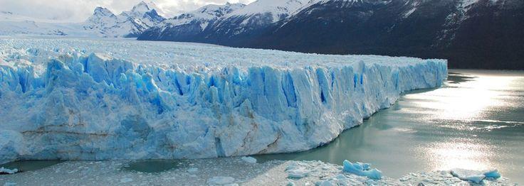 Klimaat en beste reistijd Argentinië   Thika Travel - Reizen in stijl