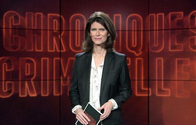 Ce samedi à 20h55, l'émission «Chroniques criminelles» diffusera un numéro sur l'affaire Troadec, quelques jours seulement après les aveux d'Hubert Caouissin…