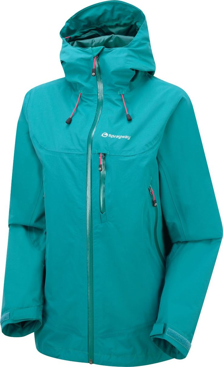 17 Best ideas about Lightweight Waterproof Jacket on Pinterest ...