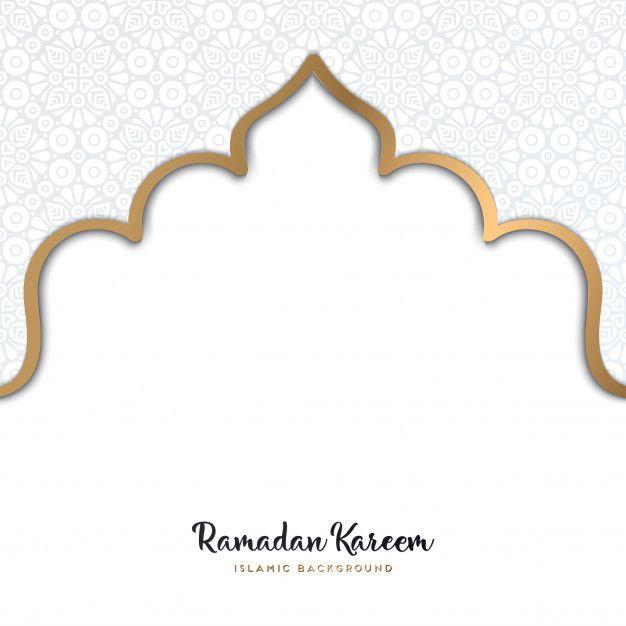 Download Beautiful Ramadan Kareem Design With Mandala For Free Ramadan Kareem Creative Poster Design Eid Card Designs